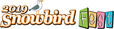 Snowbird Fest 2019