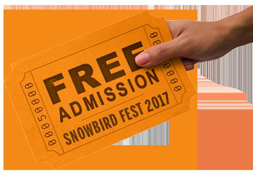 TIcket-Snowbird-Fest-2017