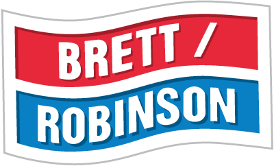 brett-robinson-logo
