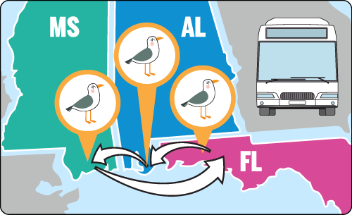 map-to-snowbird-casinos