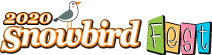 Snowbird Fest 2020