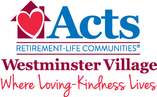 ACTS-Westminster-Spanish-Fort