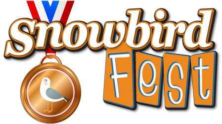 snowbird-fest-bronze-sponsor